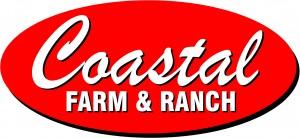 Coastal Logo farm ranch copy