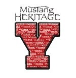 Mustand Heritage Foundation